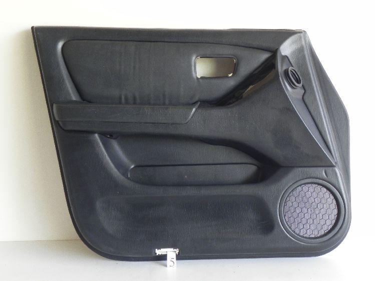 Lexus RX300 Board Front Door Panel Trim Left LH 67620 48080 Factory 038 5