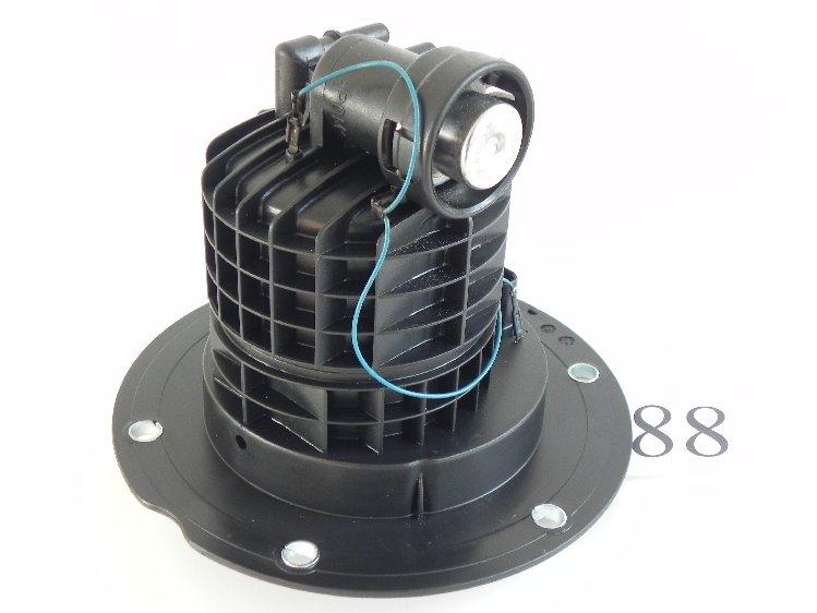 2010 toyota tundra fuel filter 2007 mercedes slk280 r171 gas fuel filter pump level ... slk280 fuel filter