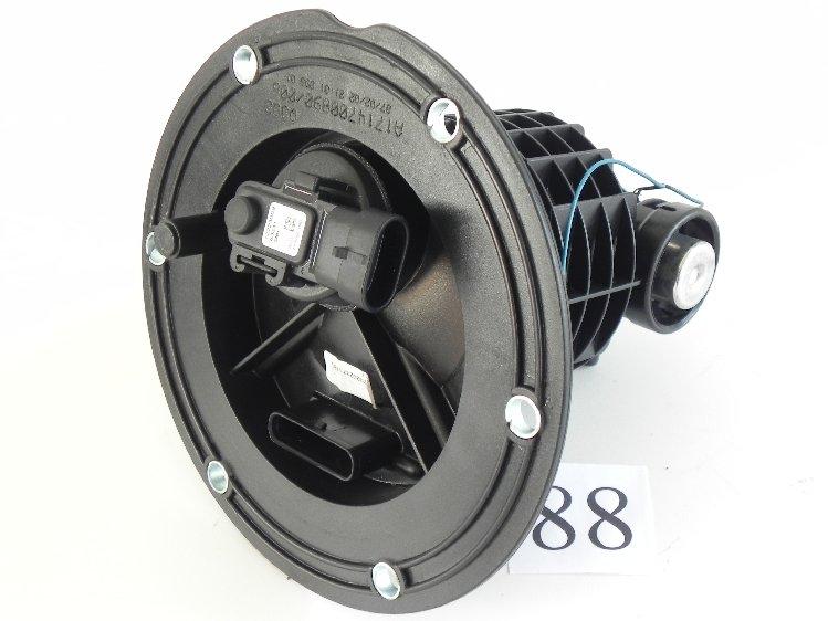 slk280 fuel filter 2007 mercedes slk280 r171 gas fuel filter pump level ... fuel filter on hyundai accent fuel pump