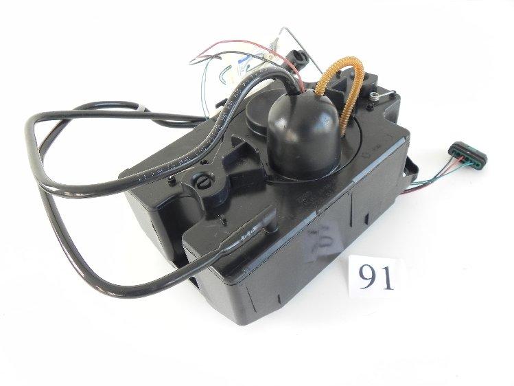 slk280 fuel filter change fuel filter 2007 mercedes slk280 r171 gas fuel filter pump level ...