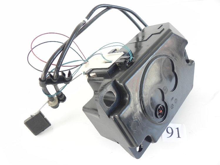 slk280 fuel filter honda accord fuel filter location 2007 mercedes slk280 r171 gas fuel filter pump level ... #9