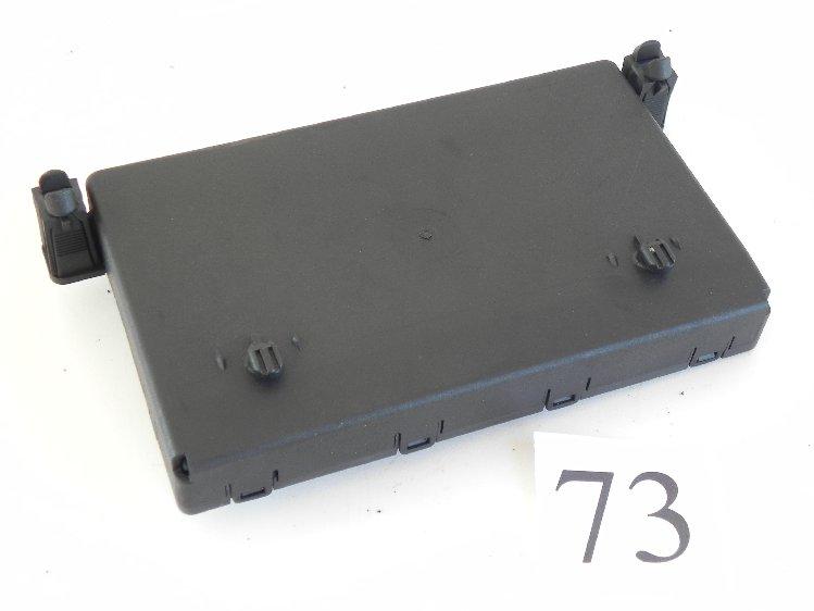 2007 mercedes slk280 front left door control module for 01333 door control module
