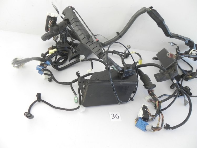 2008 LEXUS IS250 IS350 ENGINE ROOM FUSE BOX WIRE HARNESS 82111 53672 as well Interior Fuse Box Location  2006 2014 Lexus IS250   2008 Lexus IS250 furthermore fuse box for lexus gs 350 – psoriasislife club also 2014 Lexus Is 250 Fuse Box   WIRE Center • additionally 2008 LEXUS IS250 IS350 ENGINE ROOM FUSE BOX WIRE HARNESS 82111 53672 furthermore 2008 LEXUS IS250 IS350 ENGINE ROOM FUSE BOX WIRE HARNESS 82111 53672 also car  lexus is250 fuse box  Blown Alt Fuse Connected Battery Cables likewise 2008 Lexus Gs 350 Cigarette Lighter Fuse   Wiring Liry • likewise Lexus IS F  2012    fuse box diagram   Auto Genius besides 2007 Lexus Ls 460 Fuse Diagram ly Interior Fuse Box Location as well Saturn Astra Fuse Diagram   WIRE Center • furthermore 2003 Lexus Es300 Fuse Box Es • Wiring Diagrams in addition 2007 Lexus Gs 350 Fuse Box Second Generation From Diagram Rx Wiring in addition 2008 Lexus Fuse Diagram   Wiring Diagram • also Lexus IS F  2008   2010    fuse box diagram   Auto Genius also Lexus IS F  2008   2010    fuse box diagram   Auto Genius. on 2008 lexus is250 fuse box